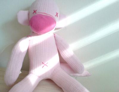 pink_sock_monkey.jpg