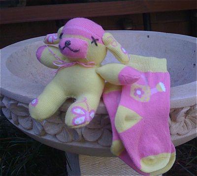 millie_socks_2