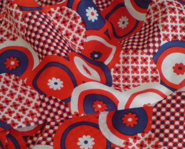 vintage_fabric