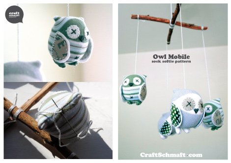 owl_mobile_cover