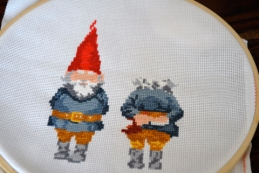 gnomes_almost_there