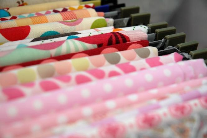 fabric_filing_2