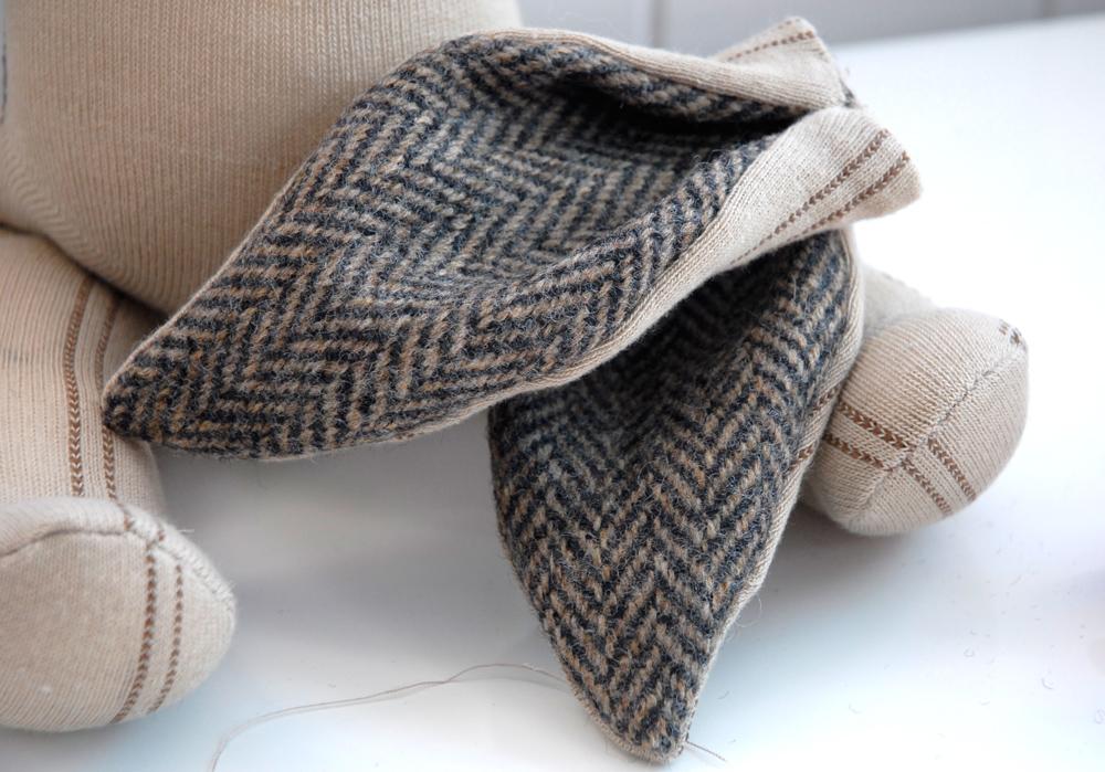 Plush patterns – Page 2 – Craft Schmaft