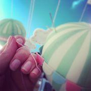balloon_pink