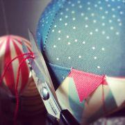 balloon_snip