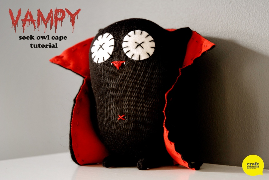 vampy_sock_owl_tutorial