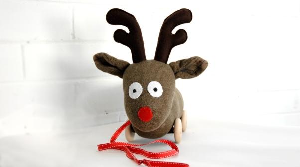 rudolph_sock_reindeer