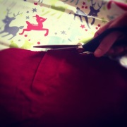 christmas_cutting