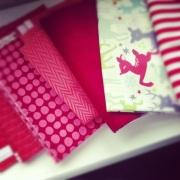 christmas_fabric