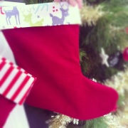 christmas_stocking2