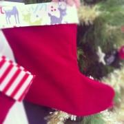 christmas_stocking2