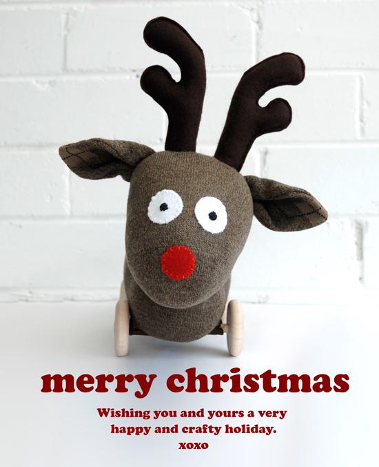 merry_christmas_rudolph