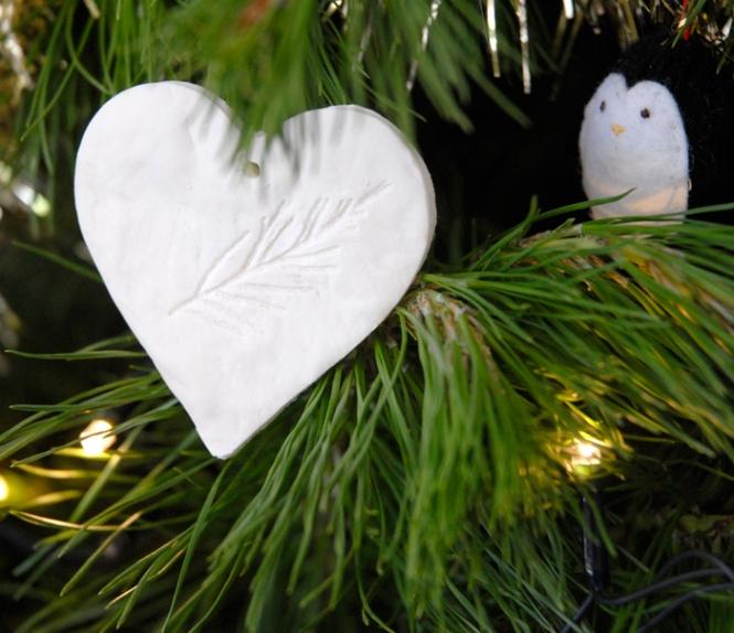 ornament_tree