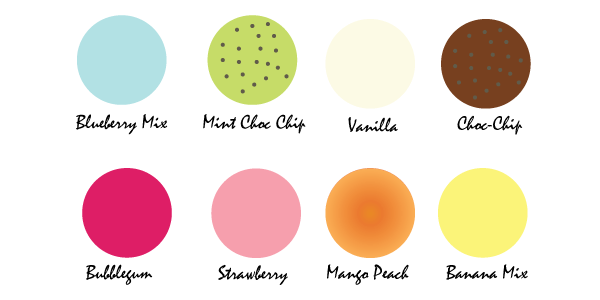 ice_cream_colours