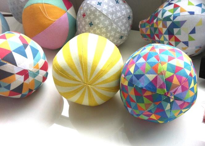 balloons_pinwheel