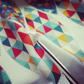 fabric_cut
