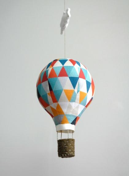 triangle_ballon