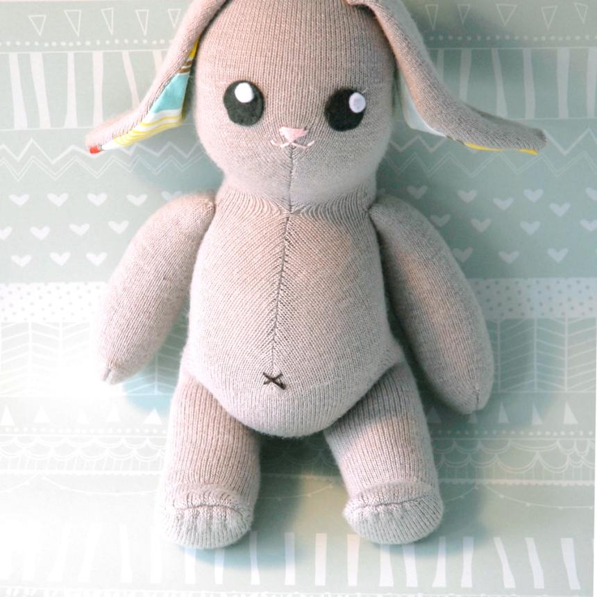 bunny_fawn