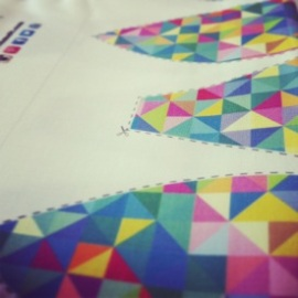 fabric_panel_pinwheel