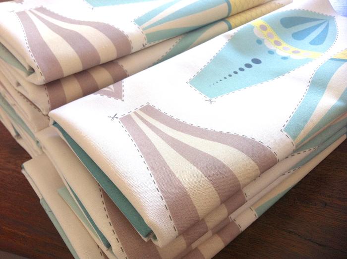 folded_fabric