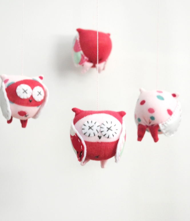 owl_mobile_raspberry