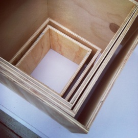 plywood_boxes