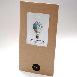 triangle_balloon_package
