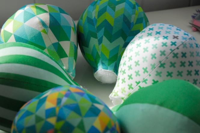 balloons_emerald
