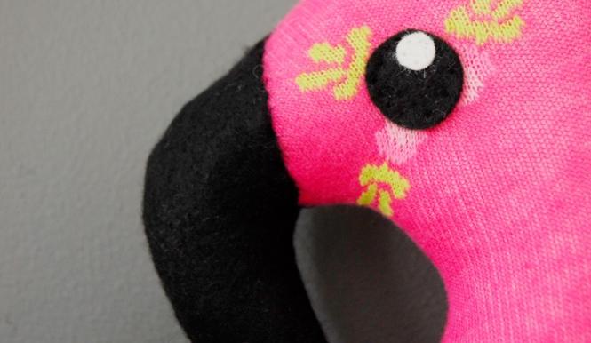 ugly_flamingo