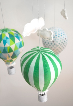 balloon_peppermint
