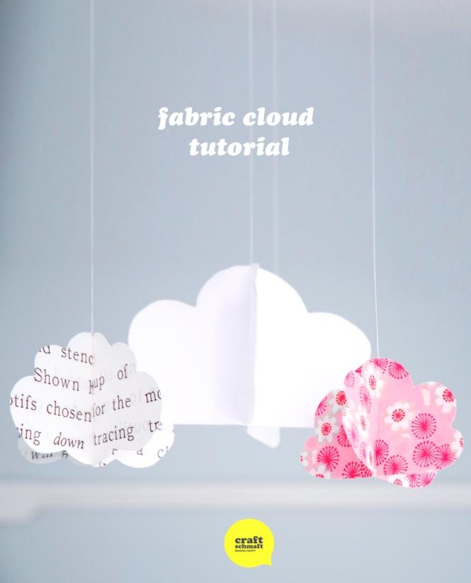 fabric_cloud_tutorial_title