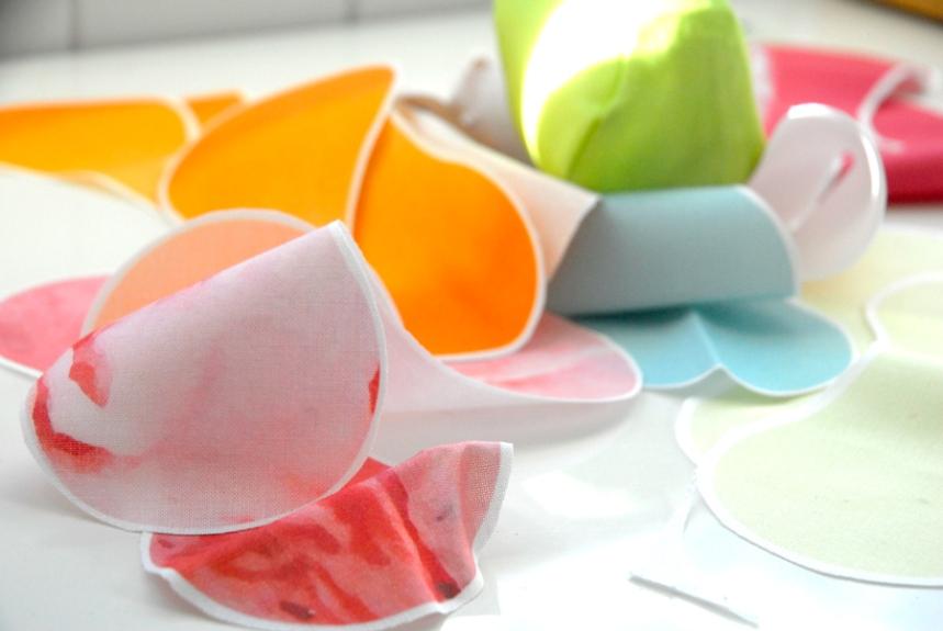 ice_cream_pieces