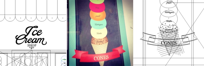 ICE_CREAM_SHOP_DESIGN