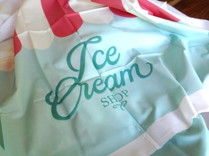ice_cream_shop_fabric_proto