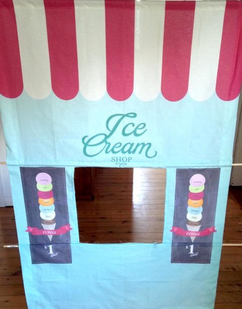 ice_cream_shop_hang