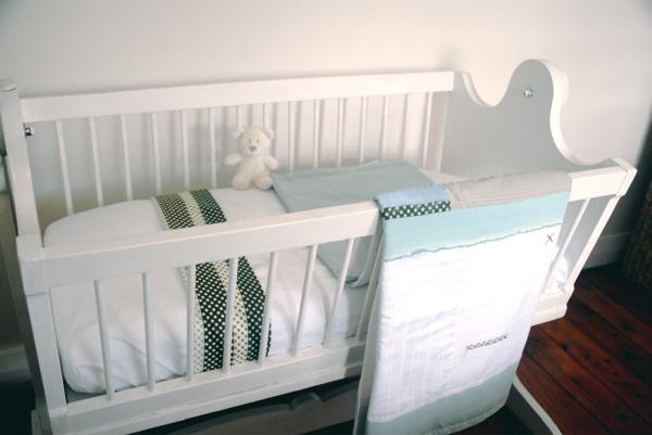 cradle_quilt_2