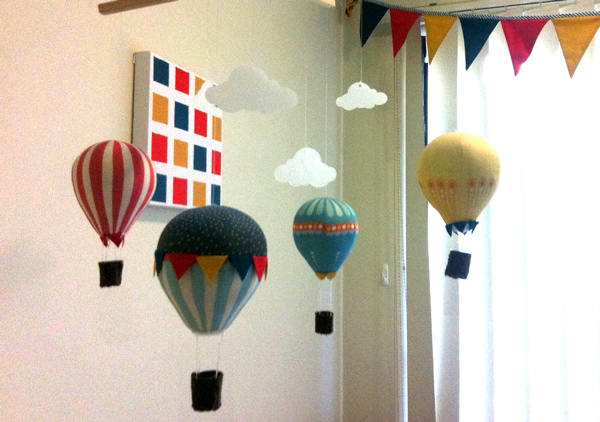 balloons_amy