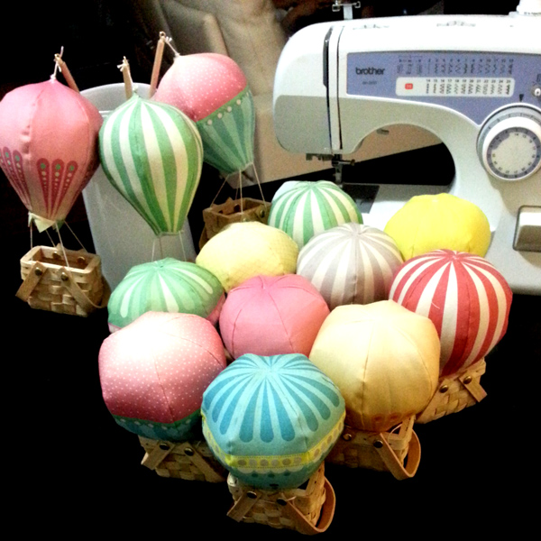 balloons_cindy_gohj