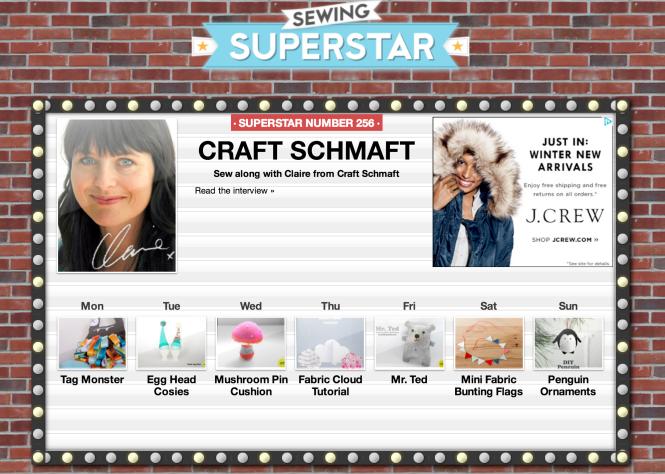 sewing_super_star