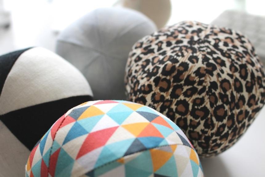 balloons_leopard_in_progress