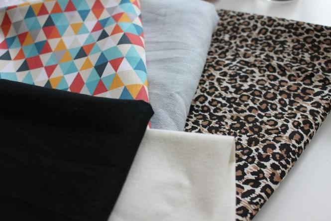 leopard_fabrics