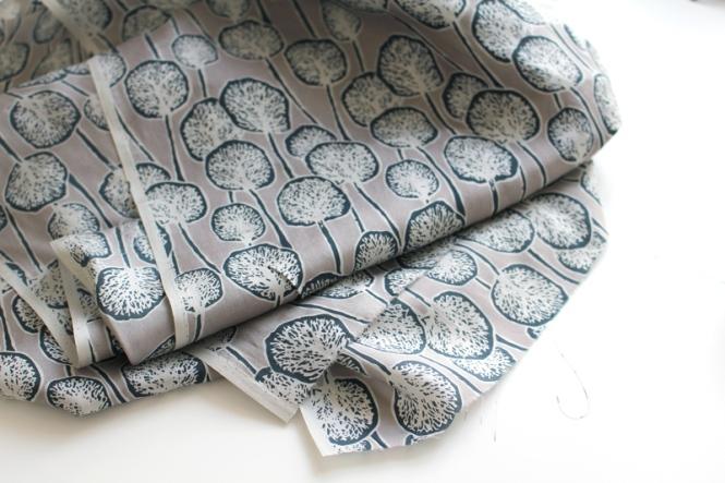 silk_fabric